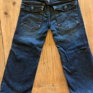 Joe's Jeans Bottoms - Joe's Denim | Kids Size 3